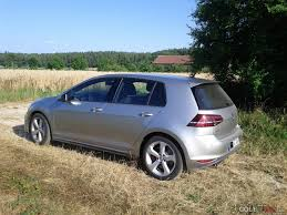 vwvortex com gti vii colors