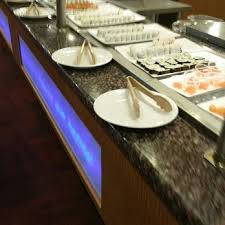 target black friday price buffet server journey sushi u0026 seafood buffet 89 photos u0026 168 reviews sushi
