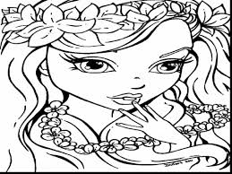 good hard coloring pages for teenagers with teen coloring pages