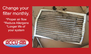 Air Comfort Solutions Tulsa Ok Accu Air Heating Air Conditioning Ventilation
