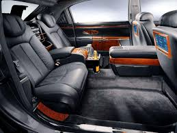 inside maybach maybach 62 2002 pictures information u0026 specs