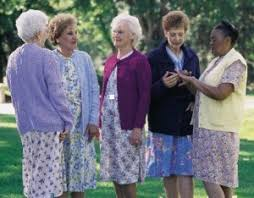 elderly woman clothes privacy details for buying from rival clothing