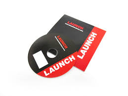 tsap 1 u2013 launch tech usa