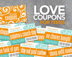 kitchen collection coupons printable kitchen collection printable coupons zhis me