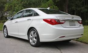 2011 hyundai sonata limited 2011 hyundai sonata limited ridelust review