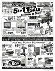 pep boys black friday pep boys auto historical black friday ads black friday archive