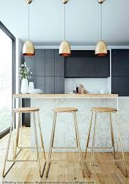 Copper Kitchen Light Fixtures Cool Copper Pendant Light Kitchen Pendant Lights Appealing Copper