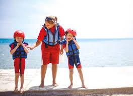 europe u0027s best holiday resorts with kids clubs for all ages