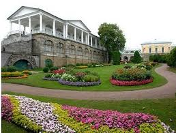 Most Beautiful Gardens In The World 16 Best Most Beautiful Garden Throughout The World Images On