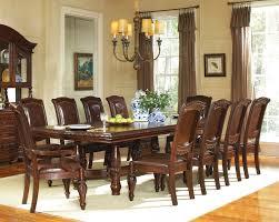 dining room sets for sale cheap alliancemv com
