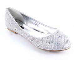 Wedding Shoes Amazon Walstar Women Flat Slip On Shoes Anna Http Www Amazon Com Dp