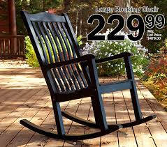 Best Furniture Outdoor Furniture Images On Pinterest Outdoor - Leisure furniture