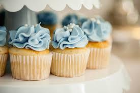 cinderella cupcakes kara s party ideas princess cinderella birthday party kara s