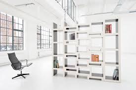 Modern Bookcase White by Cheap White Target Bookcases For Office Room Storage Design Target