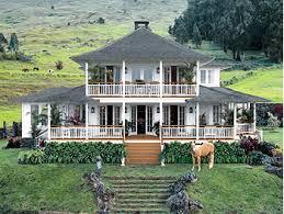 Hawaiian House Oprah Winfrey U0027s Hawaiian Homestead Abode