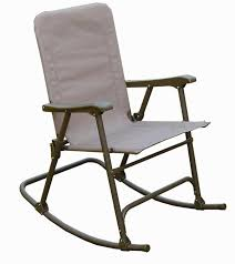 Metal Patio Rocking Chairs Rocking Chair Design Perfect Sample Folding Outdoor Rocking