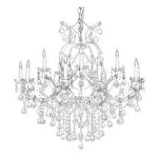 Chandelier With Crystal Balls Ball Chandeliers Houzz