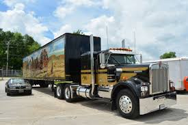 kw truck parts kenworth 925 transporte pinterest
