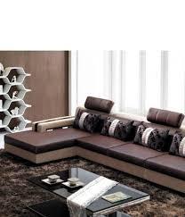 cheapest sofa set online sofa set online india flipkart centerfieldbar com cheapest sofa