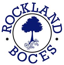 Rockland County Tax Maps Jesse J Kaplan Rockland Boces