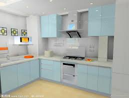 Kitchen Cabinet Countertop Color Combinations Modular Kitchen Cabinet Color Combinations Modular Kitchen