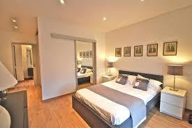 chambre d h e espagne maison avec piscine exterieure decoration thematique chambre