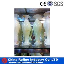 Chinese Home Decor Store Home Decor China Refine Industry Co Ltd