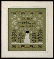 Country Cottage Needlework by 65 Best Country Cottage Needlesworks Images On Pinterest Country