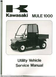 1995 kawasaki mule specs images reverse search
