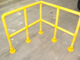 Plastic Handrail Frp Handrails Australia U0027s Leading Frp Supplier Permastruct