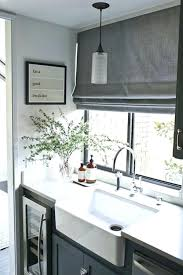 kitchen blinds and shades ideas window blinds ideas window blinds windows treatment blinds window