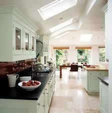 kitchen extension plans ideas extended open plan kitchen living room kitchen