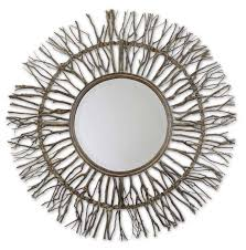 Home Decorating Mirrors by 143 Best Amor Por Los Espejos Images On Pinterest Mirrors