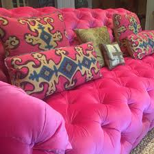 Buying A Sofa by Pillow Talk Real Jane