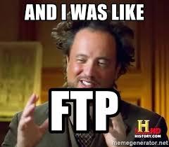 History Channel Meme Maker - history channel guy meme generator spy auto cars