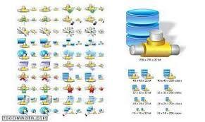 logiciel icone bureau les icônes à télécharger des logiciels gratuits