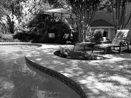 home swimming pool cost at how much stunning backyard landscaping
