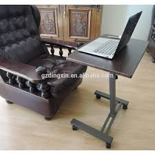 Auto Laptop Desk by Price Roll Top Laptop Price Roll Top Laptop Suppliers And