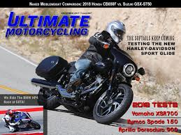 bmw sport motorcycle adventure dual sport motorcycle reviews ultimate motorcycling