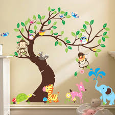 Boy Nursery Wall Decal Wall Arts Baby Wall Baby Boy Nursery Wall Ideas Amazing