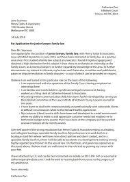 sle cover letter addressing selection criteria 100 images sle