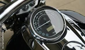 honda vt 2015 honda interstate 1300 touring cruiser motorcycle pictures