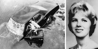 Chappaquiddick Ted Ted Kennedy And Chappaquiddick Presidential History Geeks
