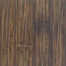 bamboo handscraped archives custom wood floors york and