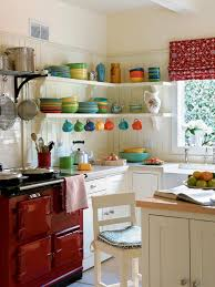 uncategorized very small kitchen ideas pictures tips from hgtv