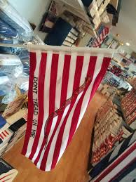 Colorado Flag Buy Featured Products