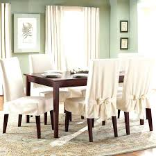 How To Make Seat Cushions For Dining Room Chairs How To Make Dining Room Chair Cushions How To Make Chair Cushions