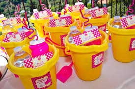 1st birthday party favors 1st birthday party birthday party checklist and