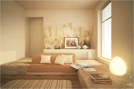 wohnzimmer wandgestaltung farbe abomaheber inspirierend - Wandgestaltung Mit Farbe