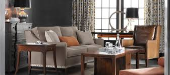 living room ideas with mahogany furniture archives